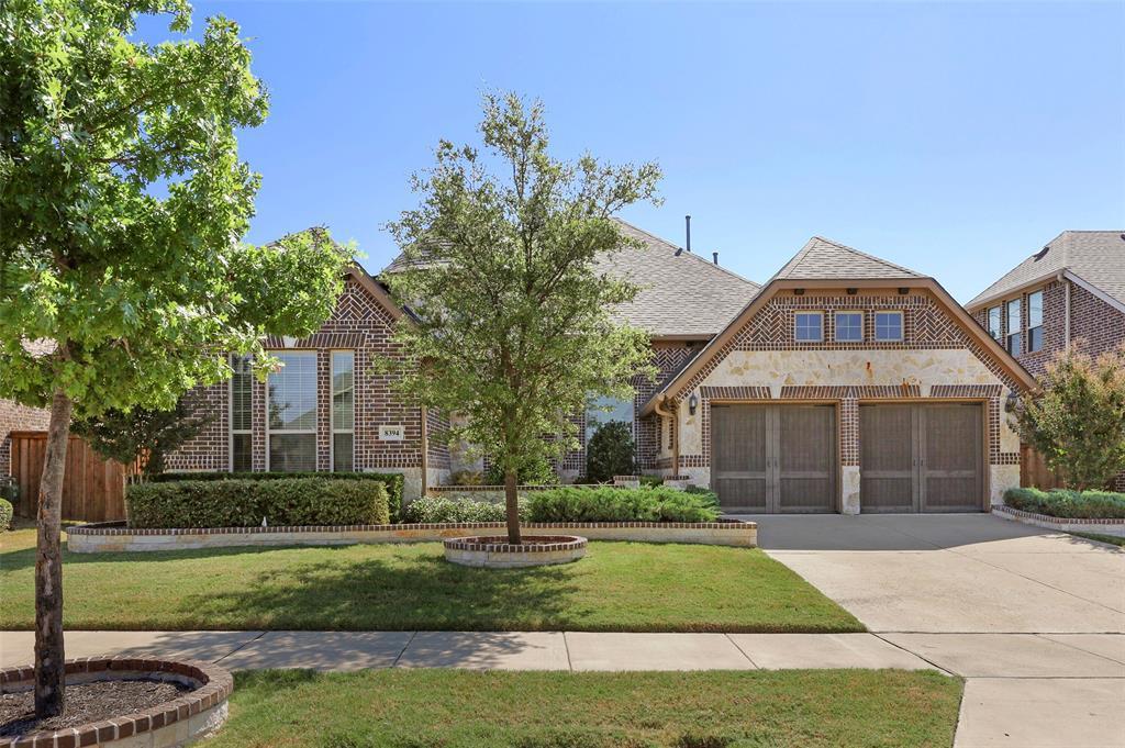 Sold Property | 8394 Sylvan Dale  Road Frisco, TX 75036 0