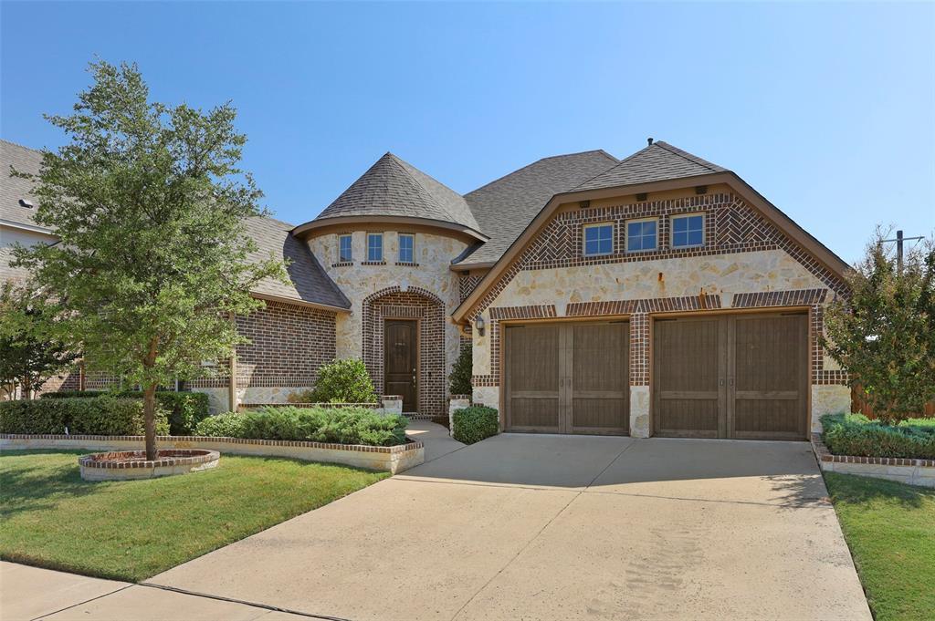 Sold Property | 8394 Sylvan Dale  Road Frisco, TX 75036 1