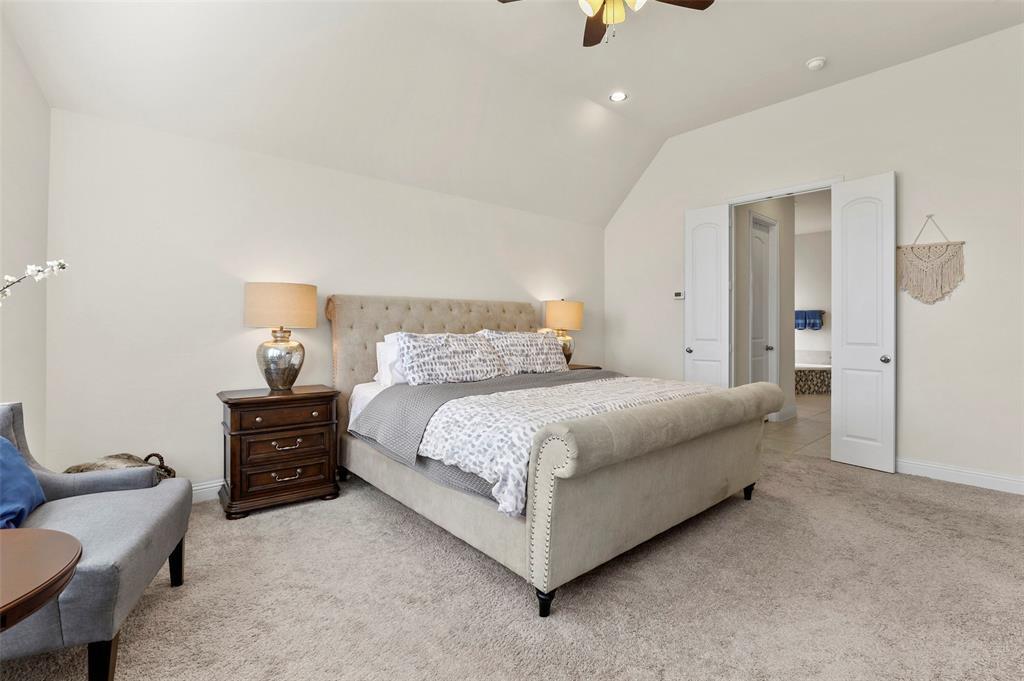 Sold Property | 8394 Sylvan Dale  Road Frisco, TX 75036 11