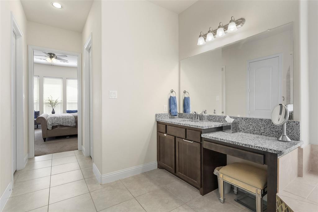 Sold Property | 8394 Sylvan Dale  Road Frisco, TX 75036 14