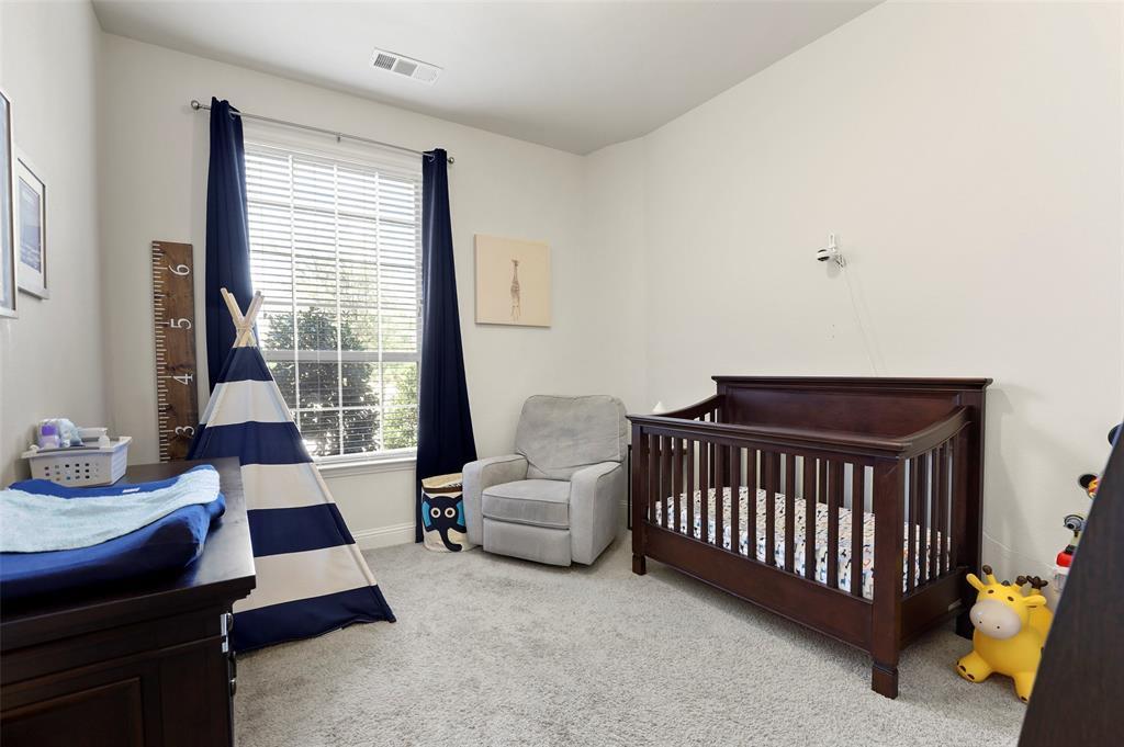 Sold Property | 8394 Sylvan Dale  Road Frisco, TX 75036 16