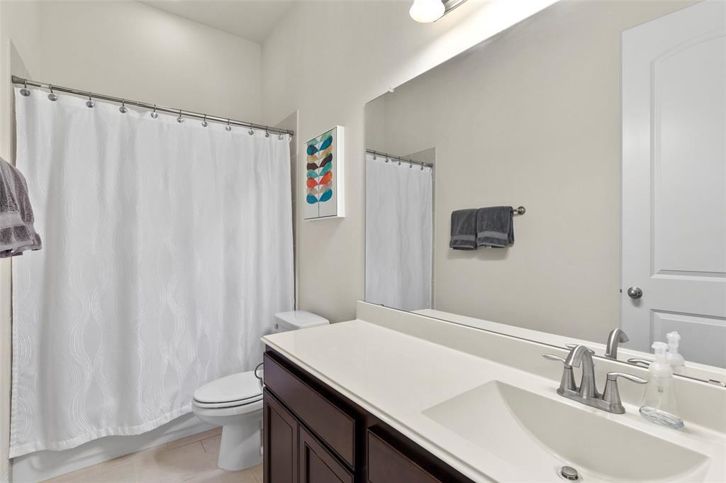 Sold Property | 8394 Sylvan Dale  Road Frisco, TX 75036 19