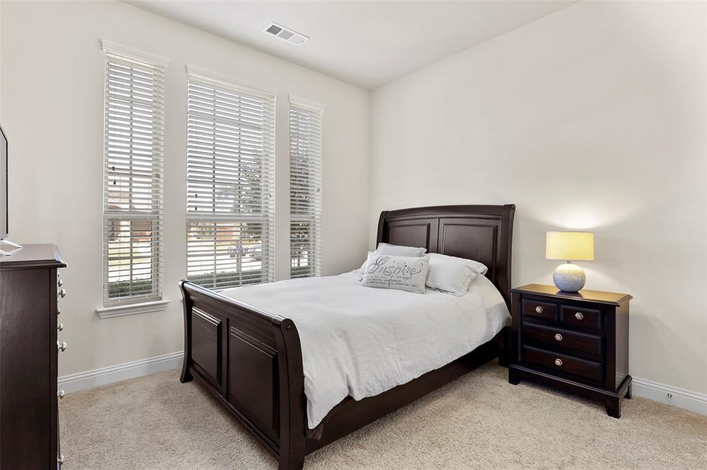 Sold Property | 8394 Sylvan Dale  Road Frisco, TX 75036 20