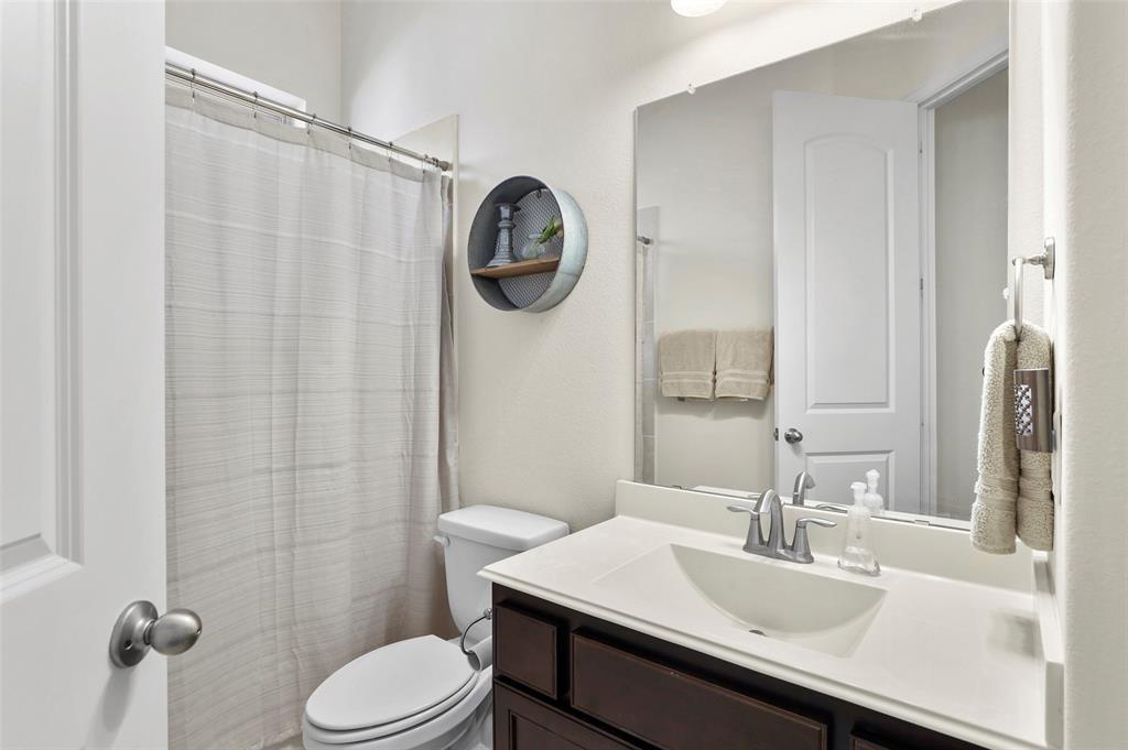 Sold Property | 8394 Sylvan Dale  Road Frisco, TX 75036 21