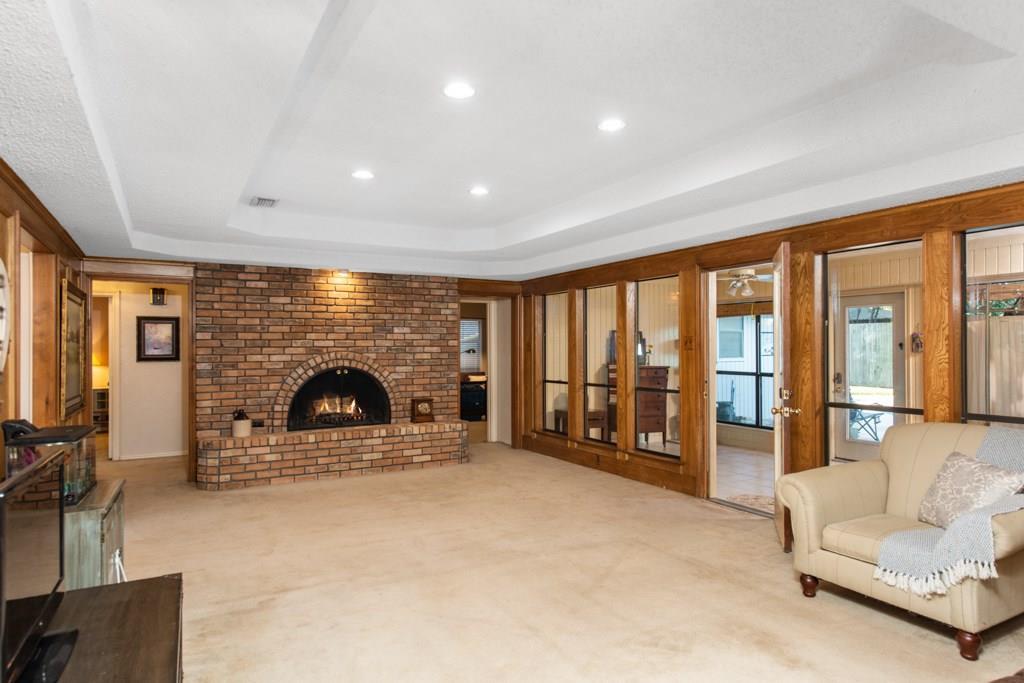 Sold Property | 2549 Huntwick Street Grand Prairie, Texas 75050 11