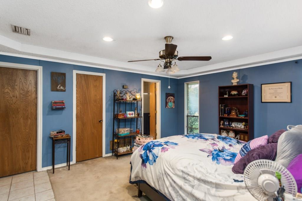 Sold Property | 2549 Huntwick Street Grand Prairie, Texas 75050 12
