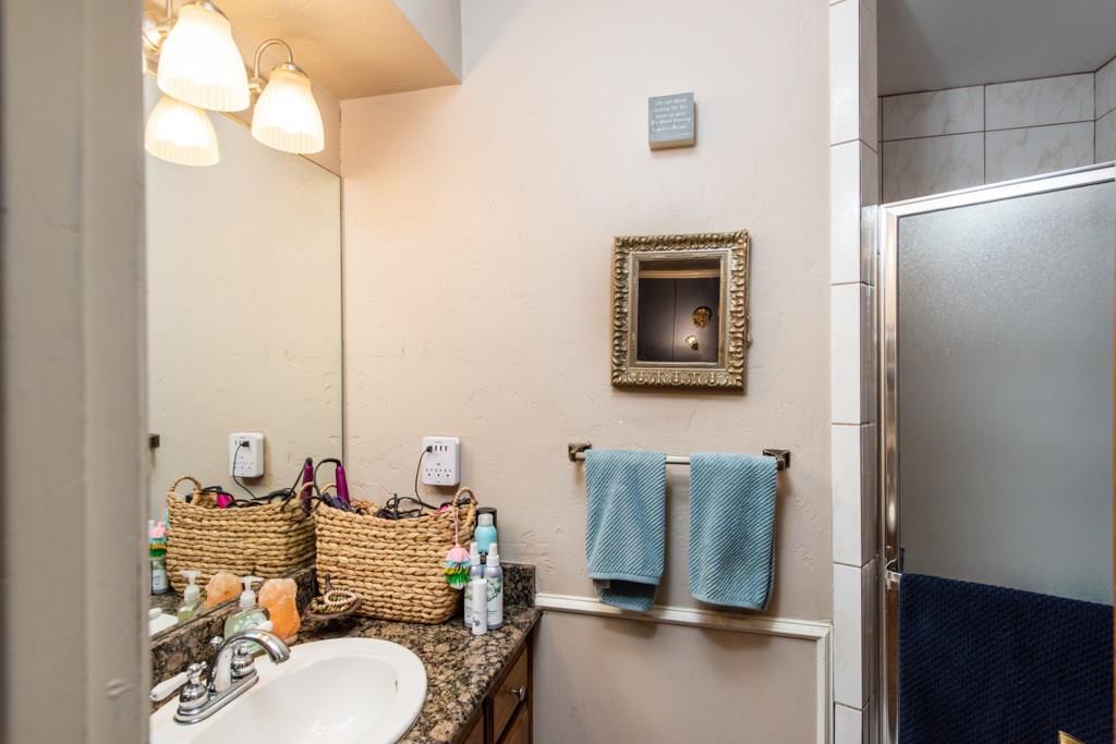 Sold Property | 2549 Huntwick Street Grand Prairie, Texas 75050 13