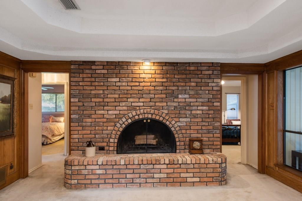 Sold Property | 2549 Huntwick Street Grand Prairie, Texas 75050 14