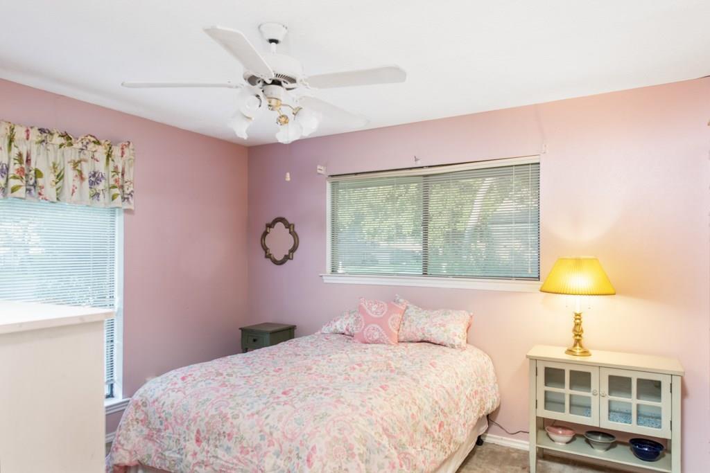 Sold Property | 2549 Huntwick Street Grand Prairie, Texas 75050 15