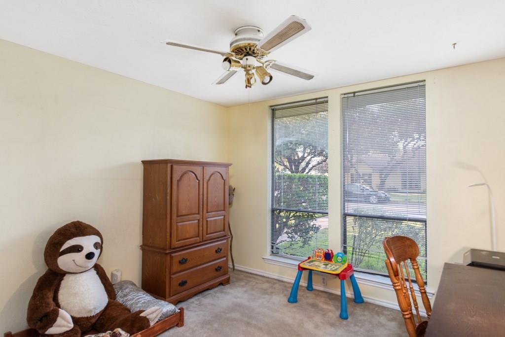 Sold Property | 2549 Huntwick Street Grand Prairie, Texas 75050 16