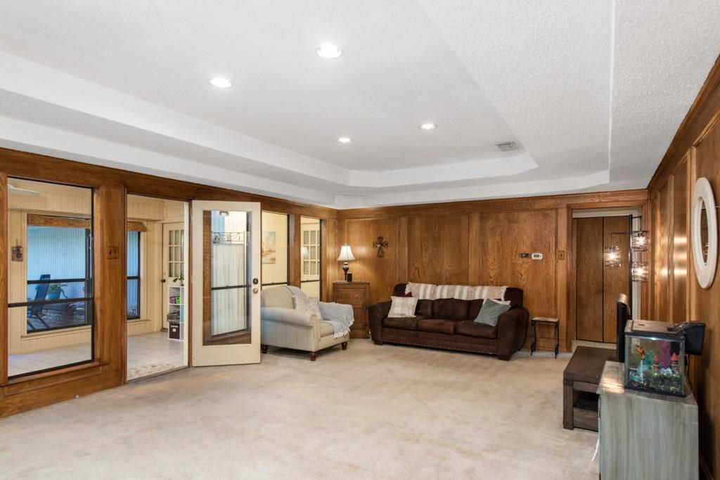 Sold Property | 2549 Huntwick Street Grand Prairie, Texas 75050 17