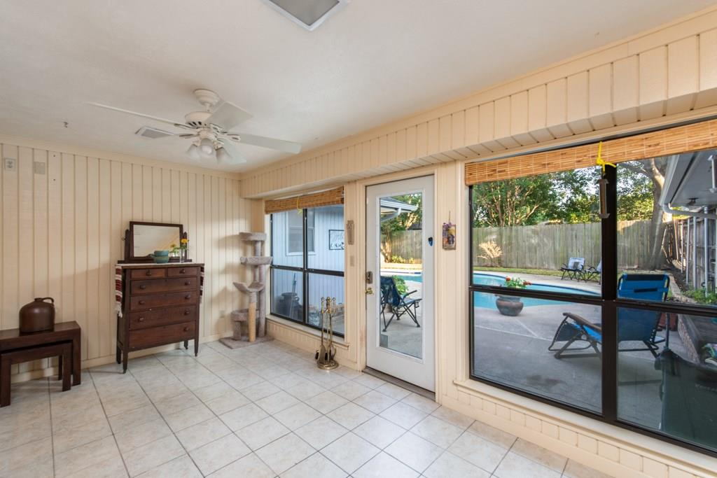 Sold Property | 2549 Huntwick Street Grand Prairie, Texas 75050 19