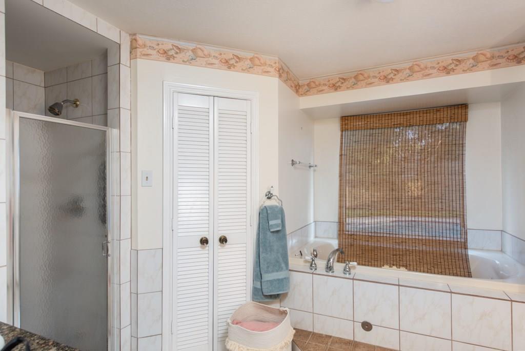 Sold Property | 2549 Huntwick Street Grand Prairie, Texas 75050 20