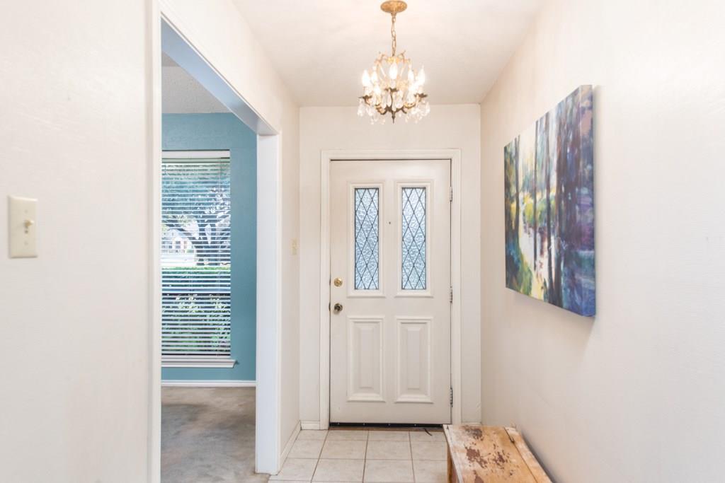Sold Property | 2549 Huntwick Street Grand Prairie, Texas 75050 3