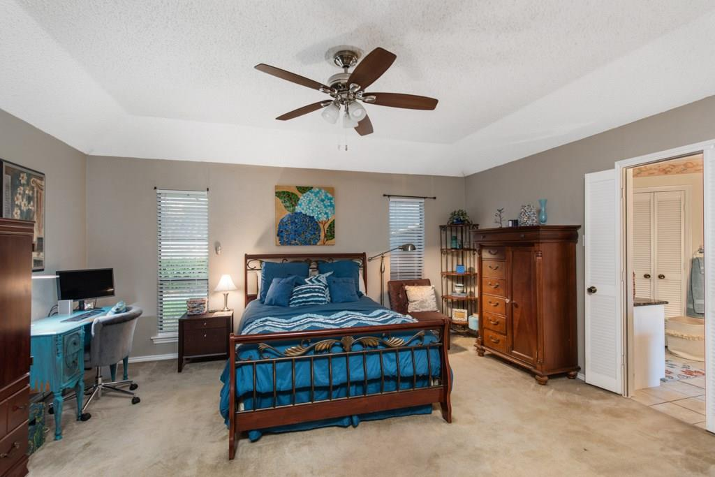 Sold Property | 2549 Huntwick Street Grand Prairie, Texas 75050 22