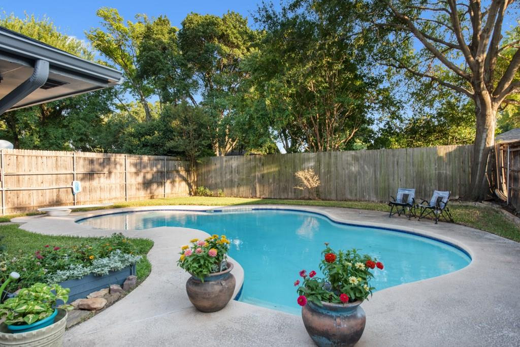Sold Property | 2549 Huntwick Street Grand Prairie, Texas 75050 23
