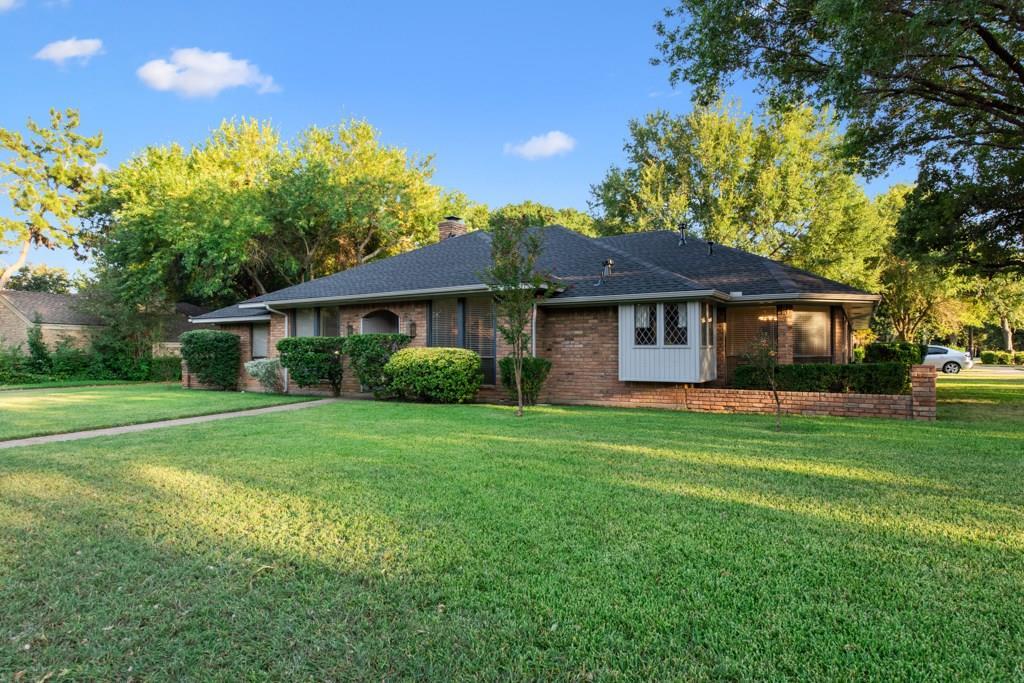 Sold Property | 2549 Huntwick Street Grand Prairie, Texas 75050 28