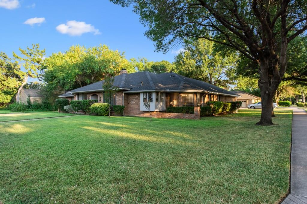 Sold Property | 2549 Huntwick Street Grand Prairie, Texas 75050 29