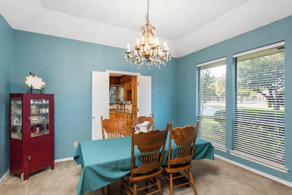 Sold Property | 2549 Huntwick Street Grand Prairie, Texas 75050 4