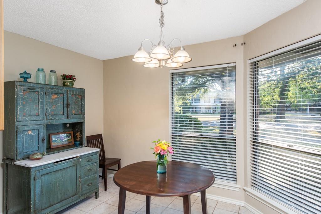 Sold Property | 2549 Huntwick Street Grand Prairie, Texas 75050 8