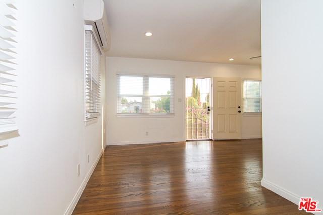 Closed   8783 Cattaraugus Avenue Los Angeles, CA 90034 12