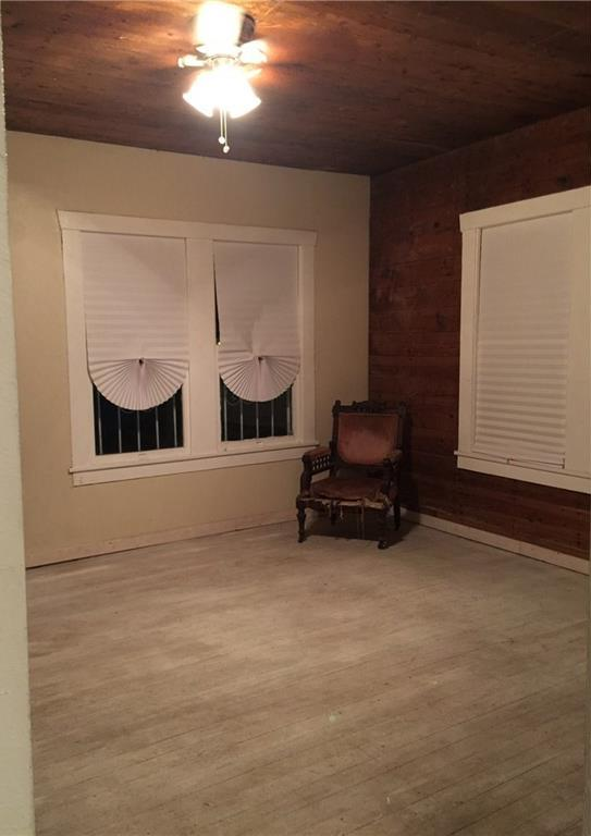 Sold Property | 6409 Santos Street Austin, TX 78741 1
