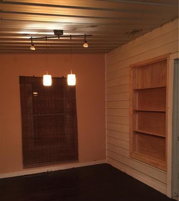Sold Property | 6409 Santos Street Austin, TX 78741 12