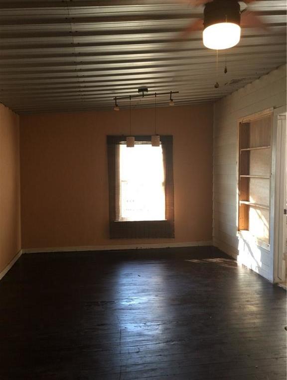 Sold Property | 6409 Santos Street Austin, TX 78741 13