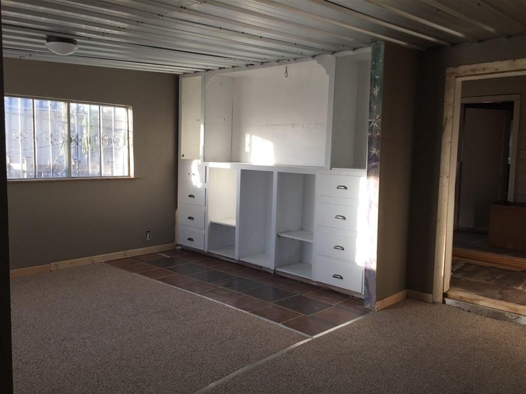 Sold Property | 6409 Santos Street Austin, TX 78741 14