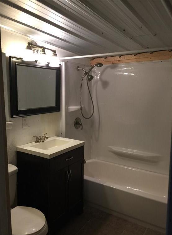 Sold Property | 6409 Santos Street Austin, TX 78741 17