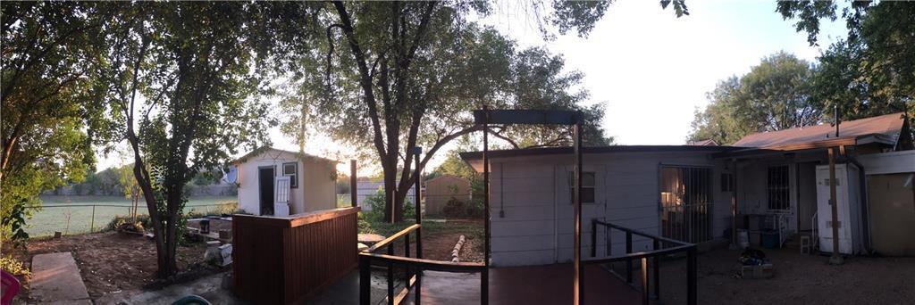 Sold Property | 6409 Santos Street Austin, TX 78741 20