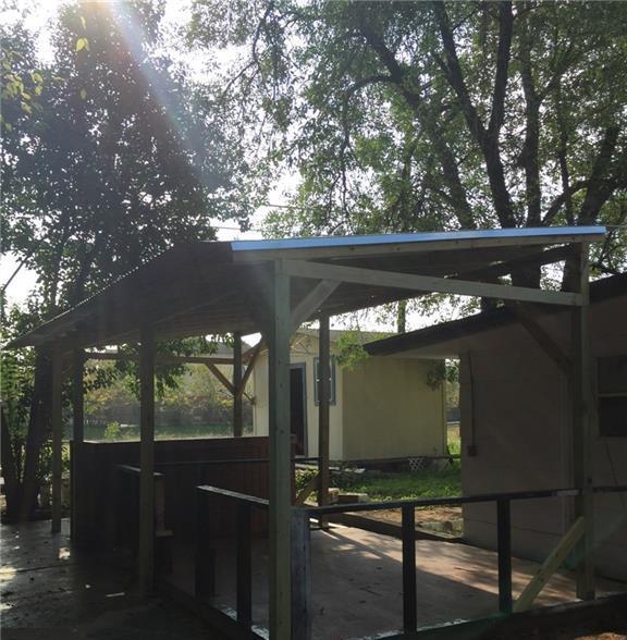 Sold Property | 6409 Santos Street Austin, TX 78741 23