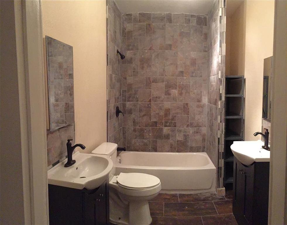 Sold Property | 6409 Santos Street Austin, TX 78741 6