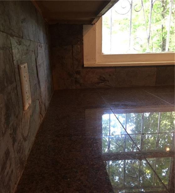 Sold Property | 6409 Santos Street Austin, TX 78741 9