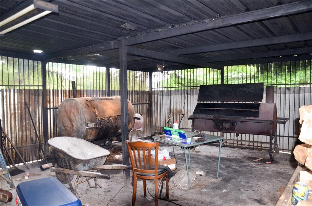 Sold Property | 1509 Evans Avenue Fort Worth, Texas 76104 22