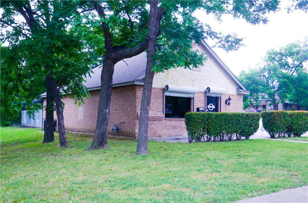 Sold Property | 1509 Evans Avenue Fort Worth, Texas 76104 4