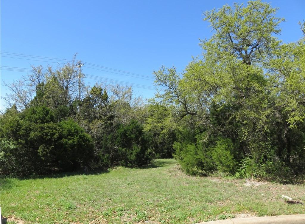 Sold Property | 801 Savanna Lane Cedar Park, TX 78613 0