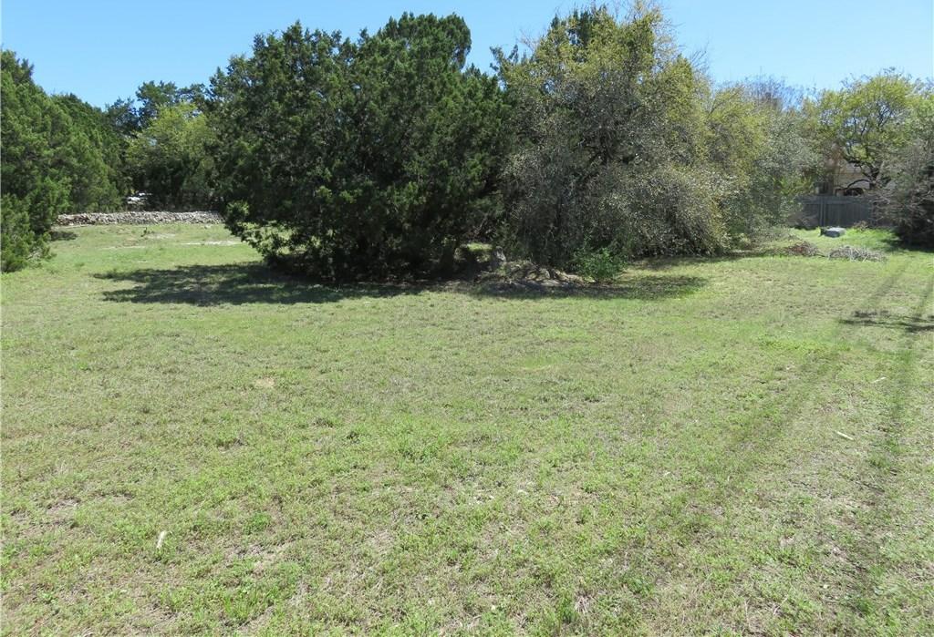 Sold Property | 801 Savanna Lane Cedar Park, TX 78613 1