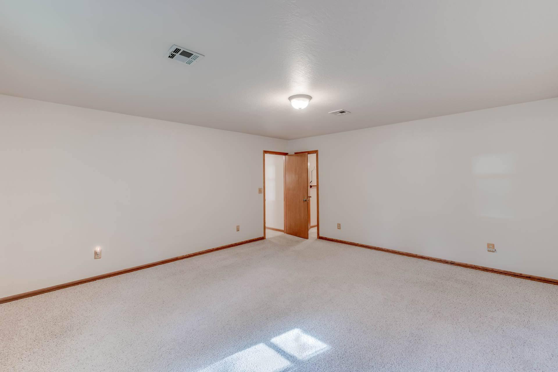 Closed | 113 Thresher Ln Commerce, OK 74339 11
