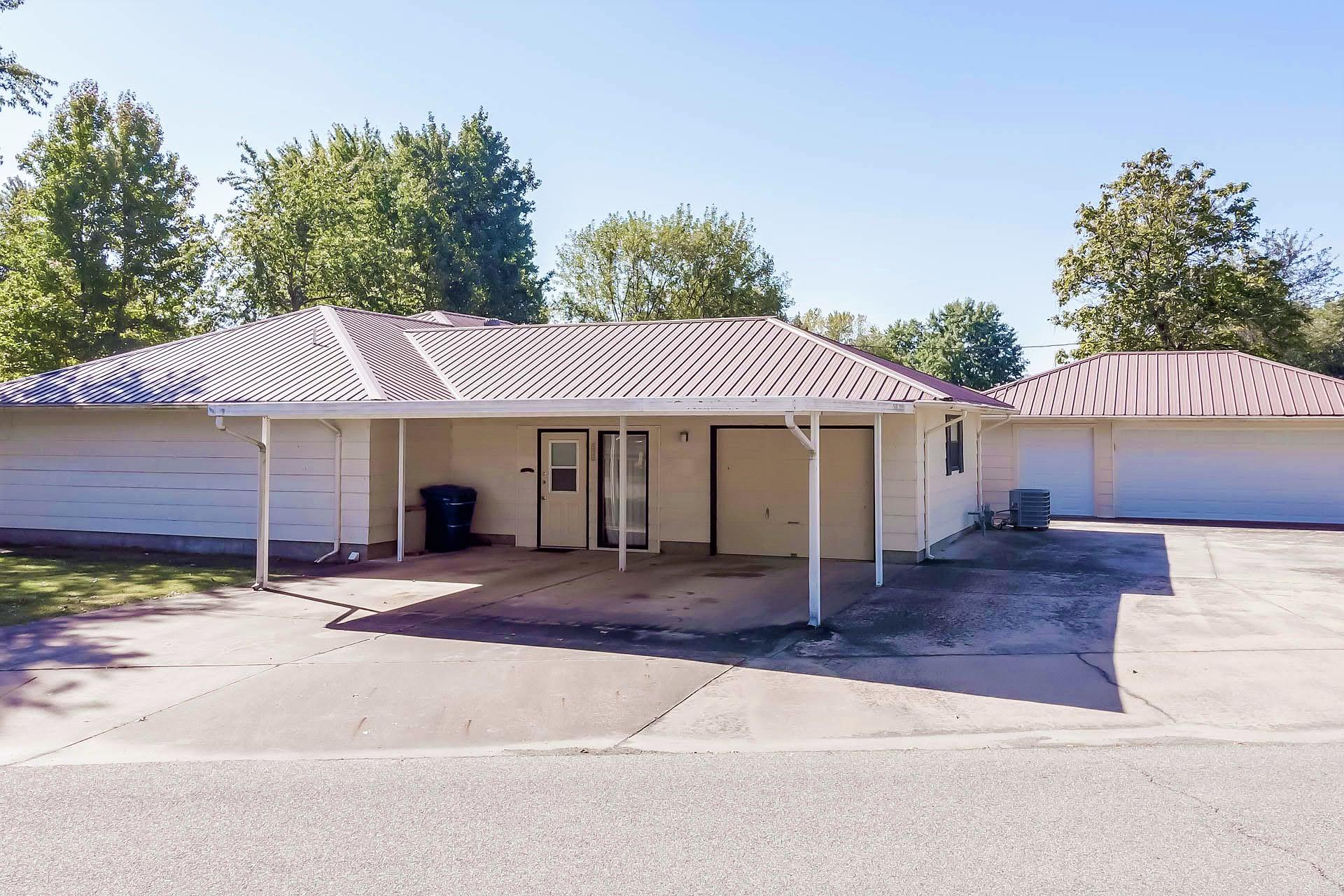 Closed | 113 Thresher Ln Commerce, OK 74339 35