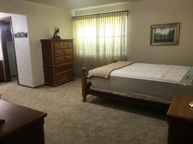 Sold Intraoffice W/MLS | 1501 W Chestnut Ponca City, OK 74601 6