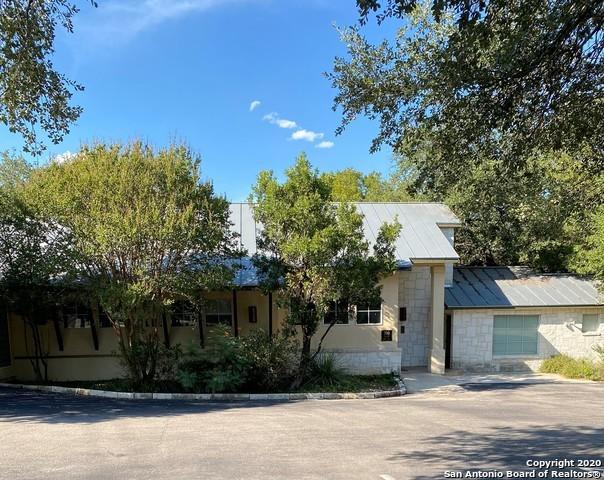 Office for Rent San Antonio, Office Space, Rental Property, Rent | 16170 Jones Maltsberger Rd   #200 San Antonio, TX 78247 3
