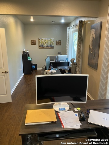 Office for Rent San Antonio, Office Space, Rental Property, Rent | 16170 Jones Maltsberger Rd   #200 San Antonio, TX 78247 12