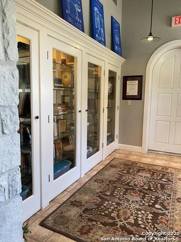 Office for Rent San Antonio, Office Space, Rental Property, Rent   16170 Jones Maltsberger Rd   #200 San Antonio, TX 78247 14