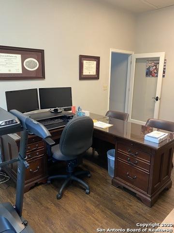Office for Rent San Antonio, Office Space, Rental Property, Rent | 16170 Jones Maltsberger Rd   #200 San Antonio, TX 78247 15