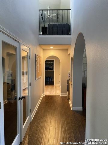 Office for Rent San Antonio, Office Space, Rental Property, Rent   16170 Jones Maltsberger Rd   #200 San Antonio, TX 78247 16