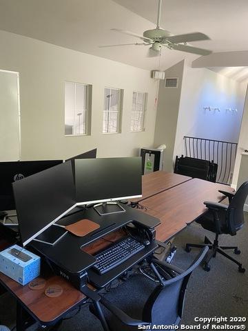 Office for Rent San Antonio, Office Space, Rental Property, Rent   16170 Jones Maltsberger Rd   #200 San Antonio, TX 78247 17