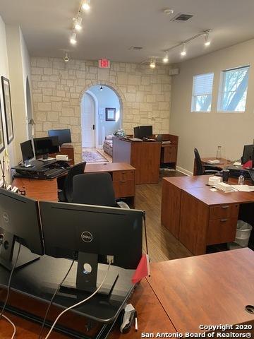 Office for Rent San Antonio, Office Space, Rental Property, Rent | 16170 Jones Maltsberger Rd   #200 San Antonio, TX 78247 18