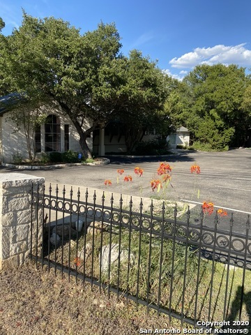 Office for Rent San Antonio, Office Space, Rental Property, Rent | 16170 Jones Maltsberger Rd   #200 San Antonio, TX 78247 19