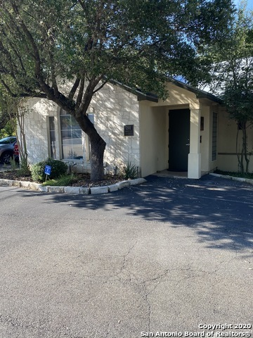 Office for Rent San Antonio, Office Space, Rental Property, Rent | 16170 Jones Maltsberger Rd   #200 San Antonio, TX 78247 4